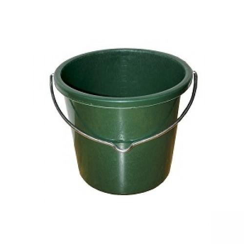 Hink 135 grön 15L
