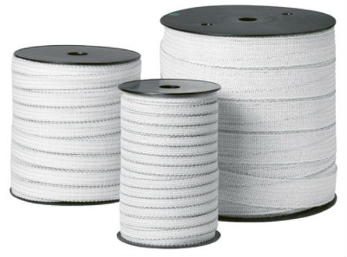 Elband Maxi 8 20 mm / 200 m