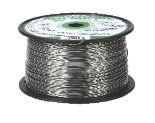 Aluminiumtråd 2,0 mm