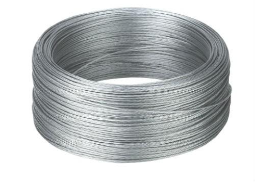 Wirestängseltråd 1,2 mm