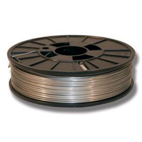 Stängseltråd rostfri 1,5 mm