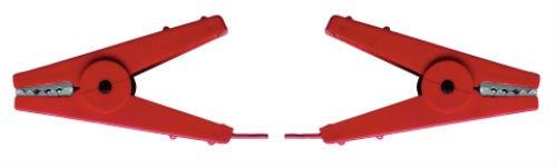 Anslutningskabel eltråd / eltråd