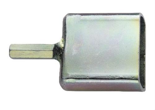 Monteringsnyckel