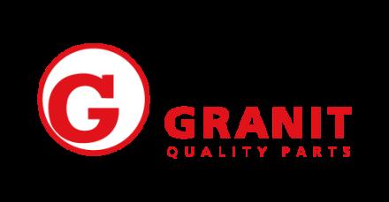 Granit sågkedjepaket 1,5 mm
