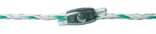 Trådskarv Fix 2mm 5st