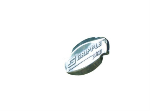 Gripple medium 2,0 - 3,25 mm / 5-p
