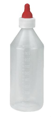 Lammflaska 500ml