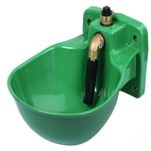 Vattenkopp 218 PP