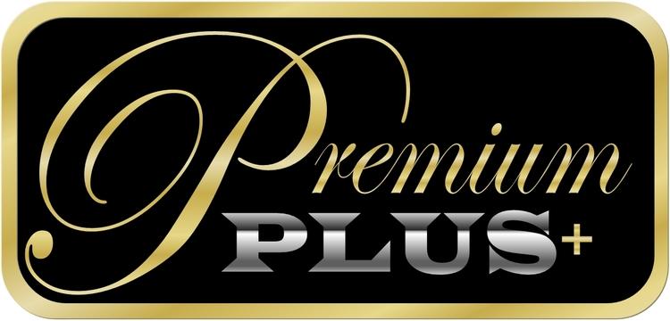 Premium Plus (Thailand)