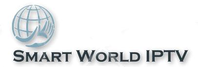 Smart World IPTV