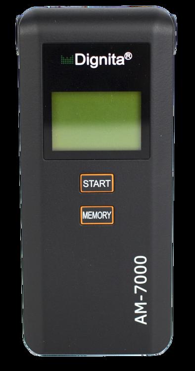 Dignita AM7000