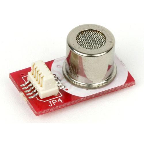 Sensormodul till Alcoscan AL7000