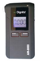 Dignita AM8000