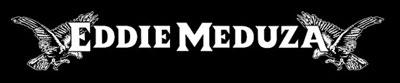 EddieMeduza logo