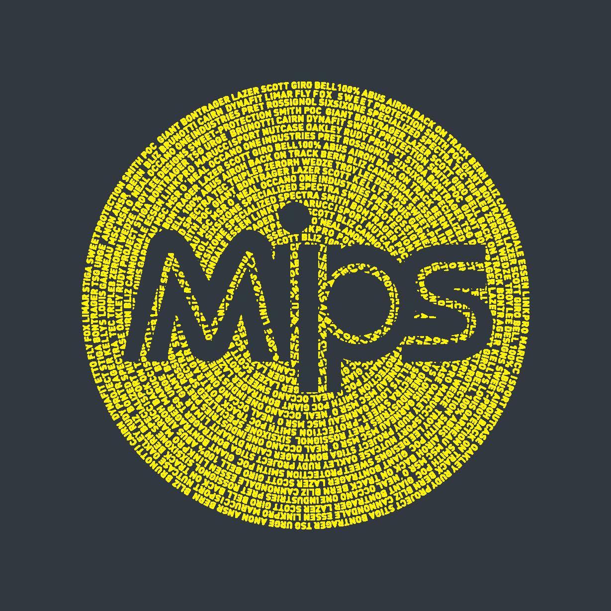 MIPS folder