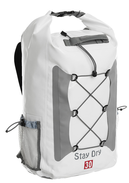 Stay Dry - Back pack 30L Waterproof