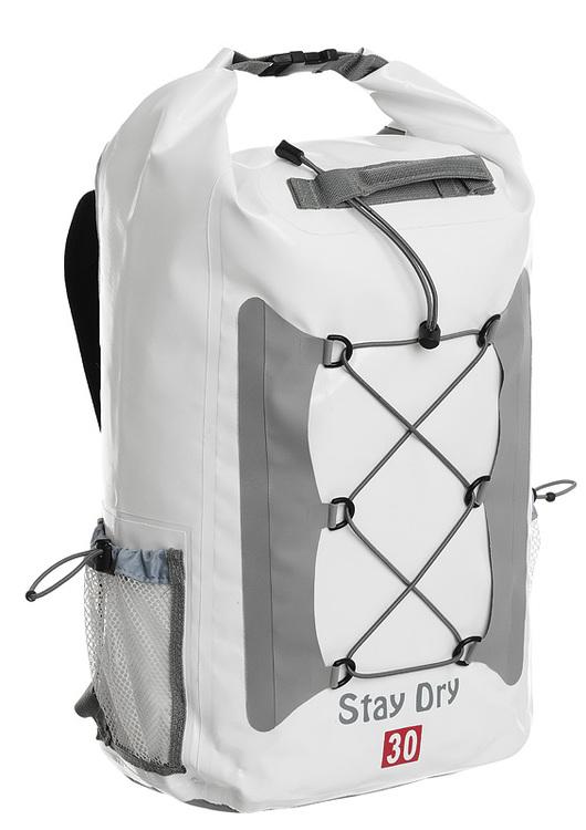 Stay Dry - Back pack 30L Waterproof
