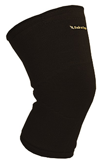 P4G - 4 way stretch Knee Brace Welltex®