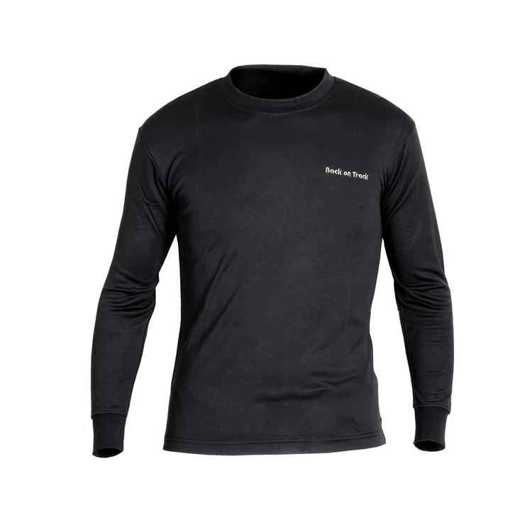 Heat Shirt | PP UNISEX
