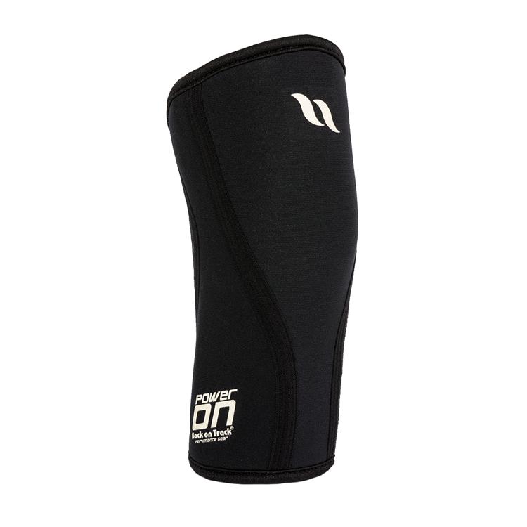 P4G - Knee Brace Neopren Welltex® 1 par
