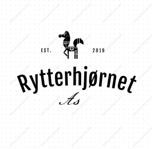 Rytterhjørnet As