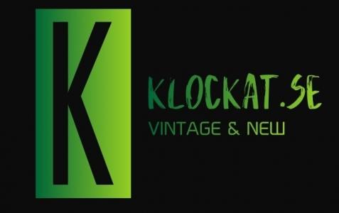 www.klockat.se