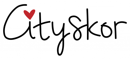 Cityskor logo