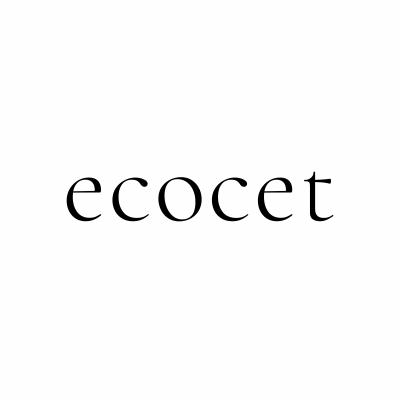 ecocet