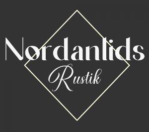 Nordanlids Rustik