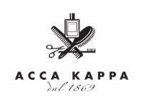 Acca Kappa Herrprodukter