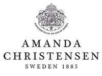 Amanda Christensen Herraccessoarer