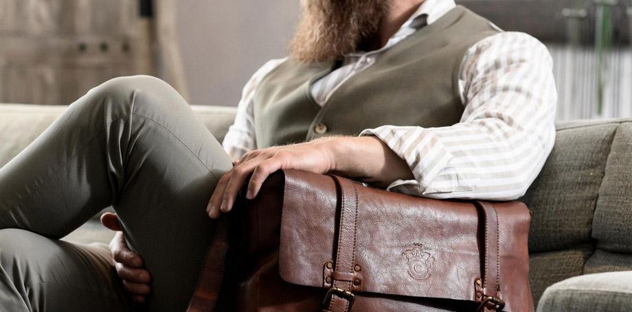Carlobolaget väskor och necessärer