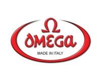 Omega The Pennellificio Omega Spa
