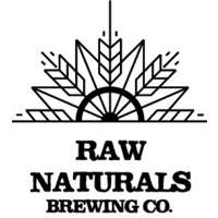 Raw Naturals Brewing Company