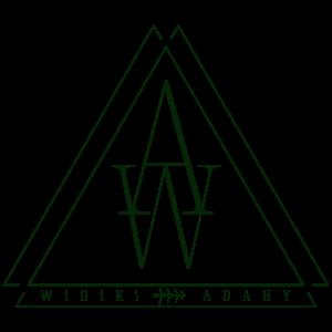 WiDiKi Adahy
