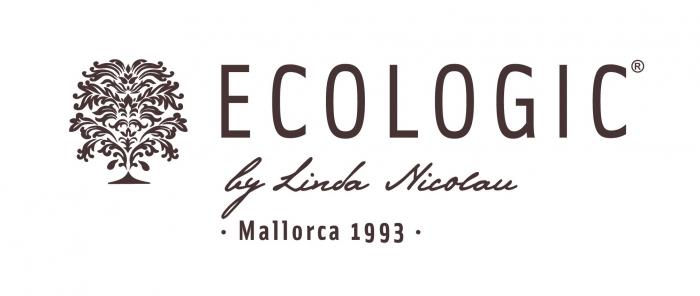 Ecologiccosmetics.se