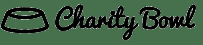 Charity Bowl Sverige