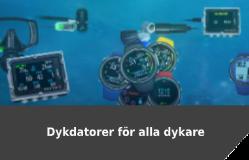 Dykdator