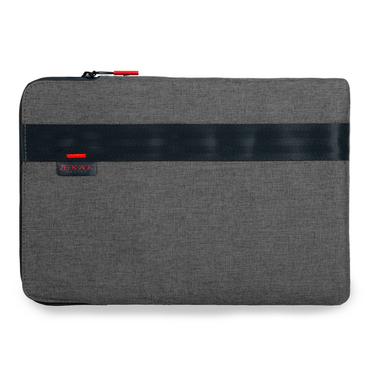 VEOA Slim Sleeve för MacBook Pro