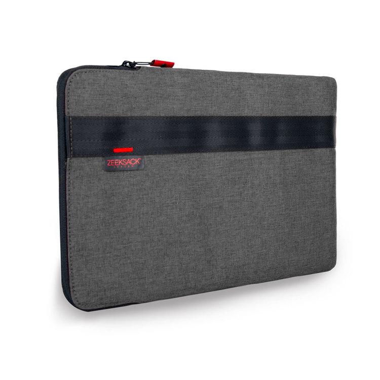 VEOA Slim Sleeve for MacBook Pro