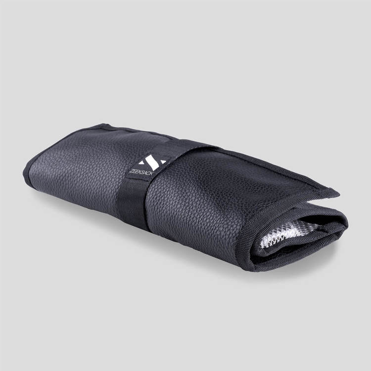 The Roll Pouch