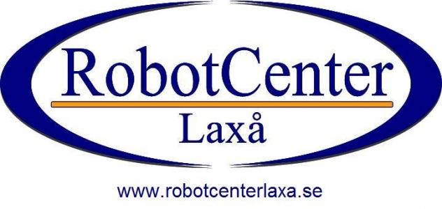 RobotCenterShop