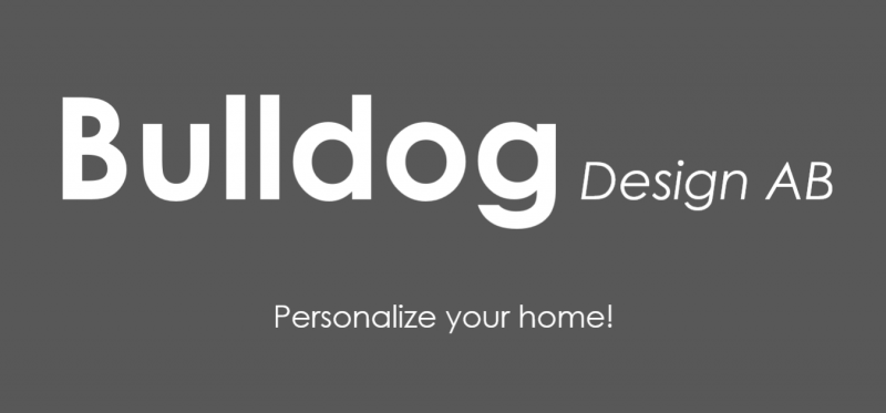 bulldogdesign.se