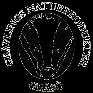 Grävlings Naturprodukter Gräsö
