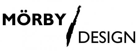 Mörby Design AB logo