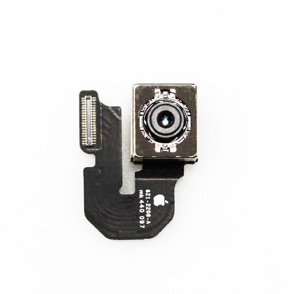 iPhone 6S Kamerabyte BAK