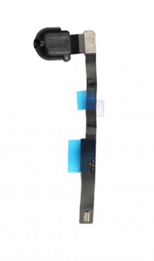 iPad Mini  Hörlursuttagsbyte