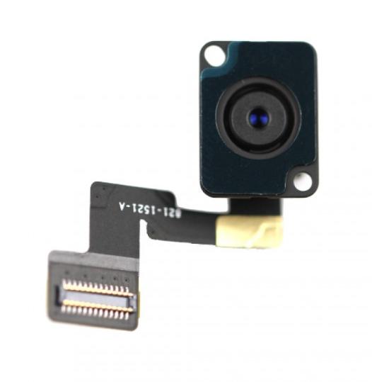 iPad Mini 2 Kamerabyte BAK