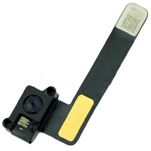 iPad Mini 3 Kamerabyte FRAM