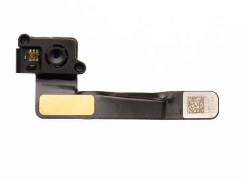 iPad Air 2 Kamerabyte FRAM